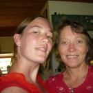 Kirstine Bille - Min fotoblog - Familie og Venner