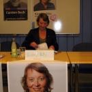 Kirstine Bille - Billedgalleri - Karriere