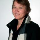 Kirstine Bille - Billedgalleri - Profilbilleder
