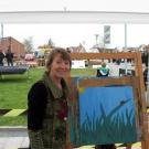 Kirstine Bille - Min fotoblog - Hvad jeg kan lide